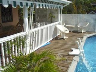 Bonne Terre Villa - St.lucia - Gros Islet vacation rentals