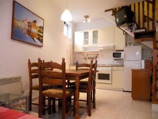 House Violeta - 43381-K1 - Stari Grad vacation rentals