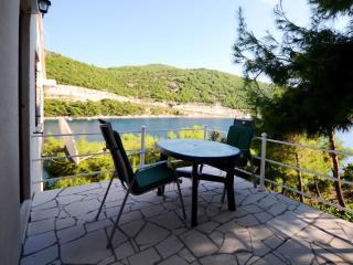 Apartments Josip - 53501-A5 - Mali Ston vacation rentals