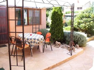 Apartments Damir - 76291-A2 - Medulin vacation rentals