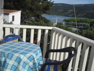 Apartments Anita - 43811-A3 - Marina vacation rentals