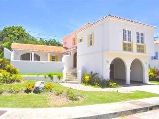 Begonia Villa - Grenada - Lance Aux Epines vacation rentals