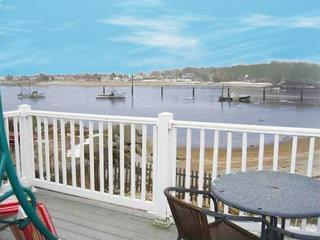 The Beach House at Camp Ellis Saco Maine - South Portland vacation rentals