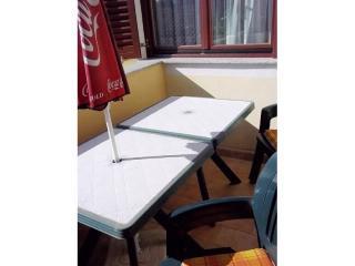 Apartments Zoran - 76271-A2 - Fazana vacation rentals
