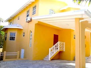 Lovers Lane - Grenada - Grenada vacation rentals