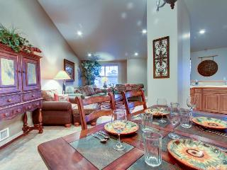Convenient, pet-friendly condo with private balcony! - Florence vacation rentals