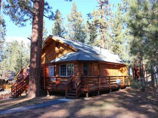 Forest Treehouse # 1473 - Big Bear Lake vacation rentals