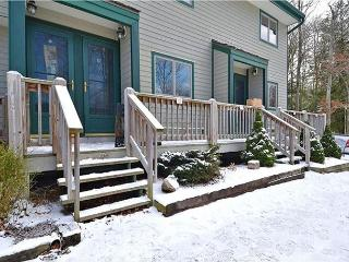 Super convenient location for an affordable ski outing. - Petersburg vacation rentals