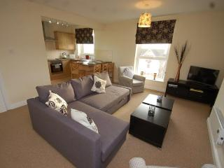 Donnybrook Holiday Flat 5 - Bridlington vacation rentals