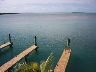 If Comfort, Fun, Fishing and Views are on your Lis - Conch Key vacation rentals