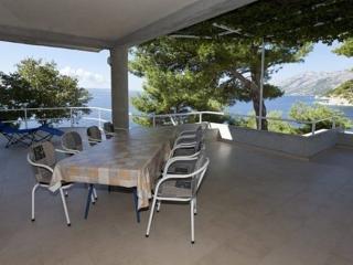 Apartments Bikin - Brela vacation rentals