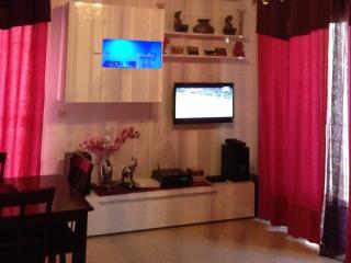 Vert chic appartment - Dakar vacation rentals