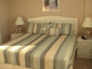Oceanfront Luxury Penthouse Vacation Condo, Myrtle Beach - Myrtle Beach vacation rentals