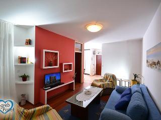 Ciglica - Zagreb vacation rentals