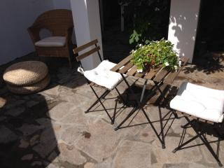 Cà Margherita-Calasetta.Simple,bright,well located - Calasetta vacation rentals