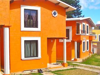 Furnished Apartment With All included - San Cristobal de las Casas vacation rentals