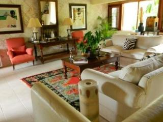 Charming golf villa in Casa de Campo - Altos Dechavon vacation rentals