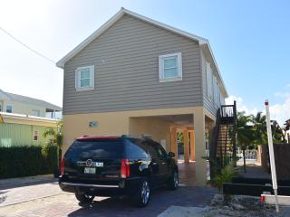 Tropical House at relaxing paradise !!! - Key Largo vacation rentals