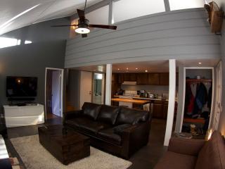 Mammoth Lakes - Mountain Shadows condo - Mammoth Lakes vacation rentals