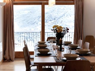 Chalet Charlie, Morzine - Fillinges vacation rentals
