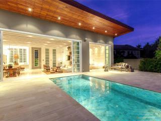 Garden & Pool View - SV03 - Choeng Mon vacation rentals