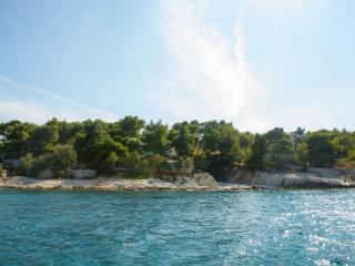 BEACH RESORT - Trogir vacation rentals
