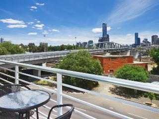 5/102 Jolimont Rd, East Melbourne, Melbourne - Melbourne vacation rentals