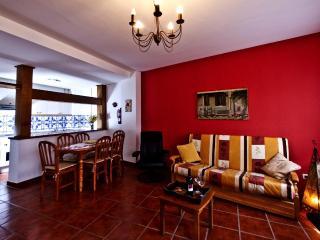 Casa Vacacional Torredano II - La Rioja vacation rentals