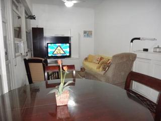 RENT APARTMENT COPACABANA, RIO DE JANEIRO, BRASIL - State of Mato Grosso vacation rentals
