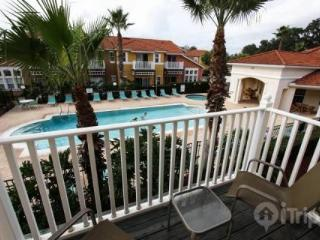 Kissimmee Vacation Home with WiFi and Jacuzzi, 977 Lake Berkley - Kissimmee vacation rentals