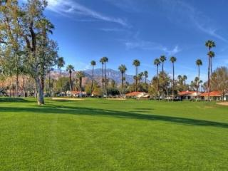 ALF28 - Rancho Las Palmas Country Club - 2 BDRM, 2 BA - Rancho Mirage vacation rentals