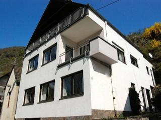 LLAG Luxury Vacation Home in Moselkern - 2153 sqft, spacious, quiet, beautiful (# 4673) - Senheim vacation rentals