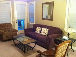 Luxury 2 Bed // 2 Bath Next to Silver Dollar City! - Missouri vacation rentals