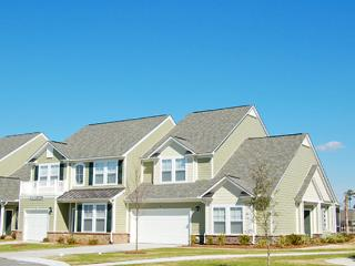Spacious 3BR Townhome @ Barefoot Resort, ER312 - North Myrtle Beach vacation rentals