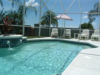 Dream Of Disney - Florida Luxury Villa - Davenport vacation rentals