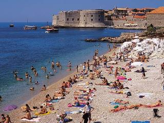 HOUSE NERIO - center OLD TOWN DUBROVNIK (5+1 persons) - Dubrovnik vacation rentals