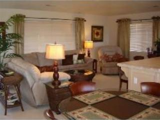 # 1215 Las Palmas - Southwestern Utah vacation rentals