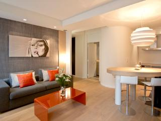 Seine - Universite - Paris vacation rentals