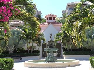 La Vista Azul studio plus - Providenciales vacation rentals