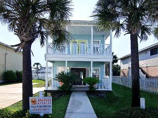 Super Close to Beach! Perfect Home w/ Priv. Pool!! - Destin vacation rentals