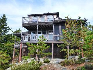 Bucks Harbor Overlook - Brooksville vacation rentals