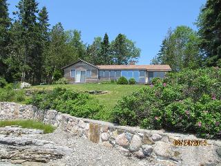Marks Sea Cottage - Hancock vacation rentals