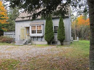 Swedish Cottage - Gouldsboro vacation rentals