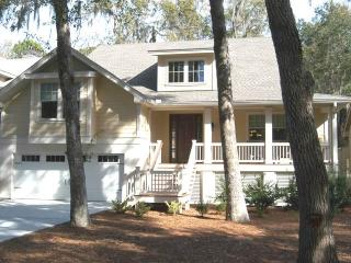 Shell Ring Road 56 - Hilton Head vacation rentals