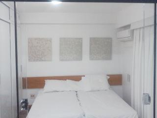 best location - Fortaleza vacation rentals