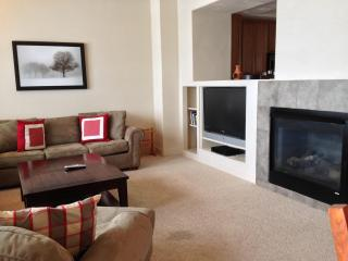 Red Quill 105 - Winter Park vacation rentals