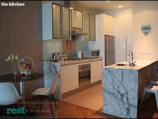 The perfect home away from home - Bukit Mertajam vacation rentals