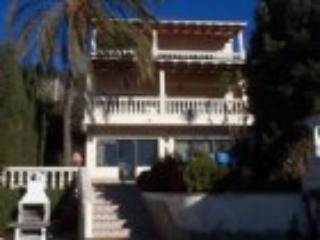 Can Chichi - excellent family house - Roses vacation rentals