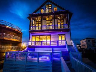 Kates Porch - Destin vacation rentals