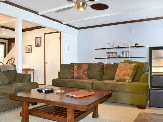 Eagle B - Jackson vacation rentals